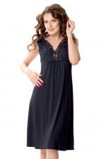 Mewa Atena 6350 Koszula czarny