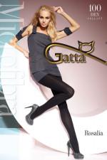 Gatta Rosalia 100 klasyczne nero