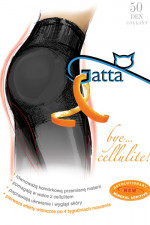 Gatta Bye Cellulite klasyczne