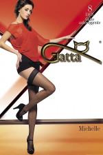 Gatta Michelle 04 Klasyczne