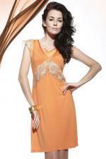 Miran 180 Koszulka pomarańczowy