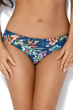 Ava SF-84/2 Figi flowers