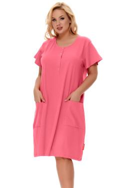 Dn-nightwear TB.9648 Koszula watermelon