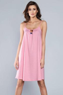 Italian Fashion Ora ws.r. Koszula róż