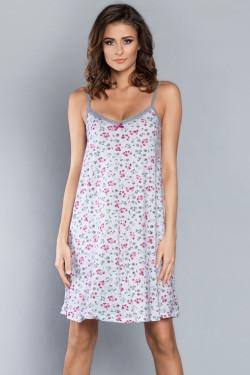 Italian Fashion Pola ws.r. Koszula druk/melanż