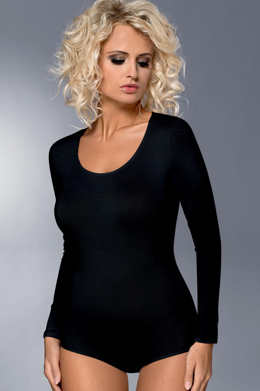 Vestiva-BD-021-comodo-e-soffice-body-a-maniche-lunghe-fabbricato-in-UE