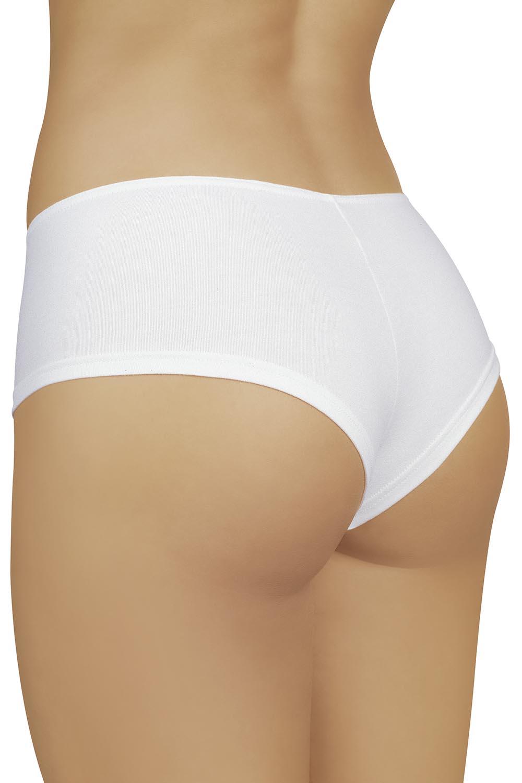7e9df767bb6f9a Italian Fashion Fitness Figi biały. Wczytywanie powiększenia
