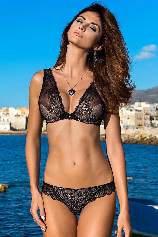 Gorteks-Scarlet-B2-elegant-lacy-non-padded-bra-made-in-EU