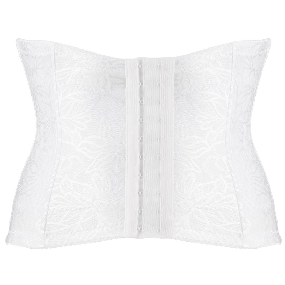 99ee6370b2082 Mitex Talia elegant slimming corset shapewear plus size waist ...