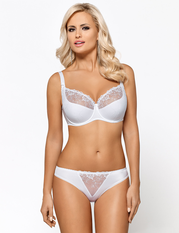 Sexy Panties Gaia Galizia  nude (36 fotos), 2019, lingerie