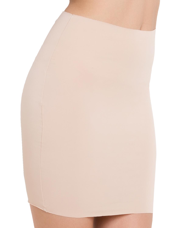 Julimex-Shapewear-220-Unterrock-Dame-Shapewaesche-Shapewear-nahtlos-Silikonband