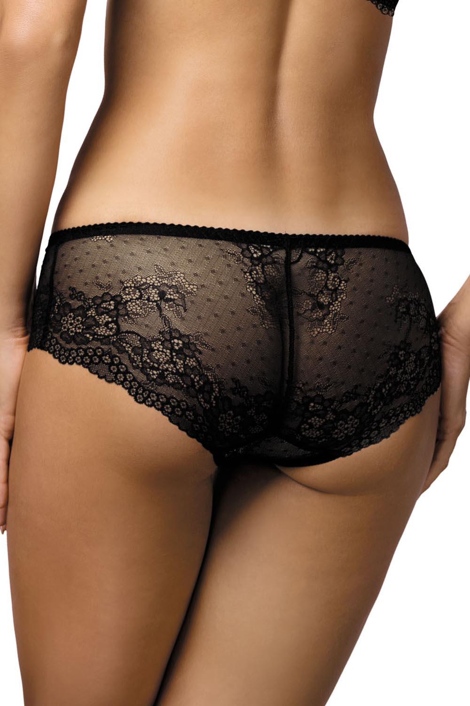 Gorteks-Scarlet-Sz-short-feminin-top-qualite-piece-du-set-fabrique-en-UE