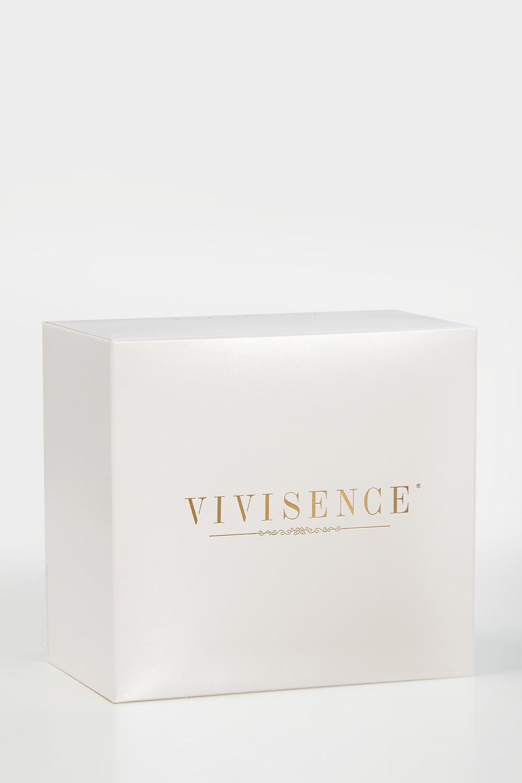 Vivisence-Elise-1003-reggiseno-semi-imbottito-monocolorato-con-ricamo-decorativo