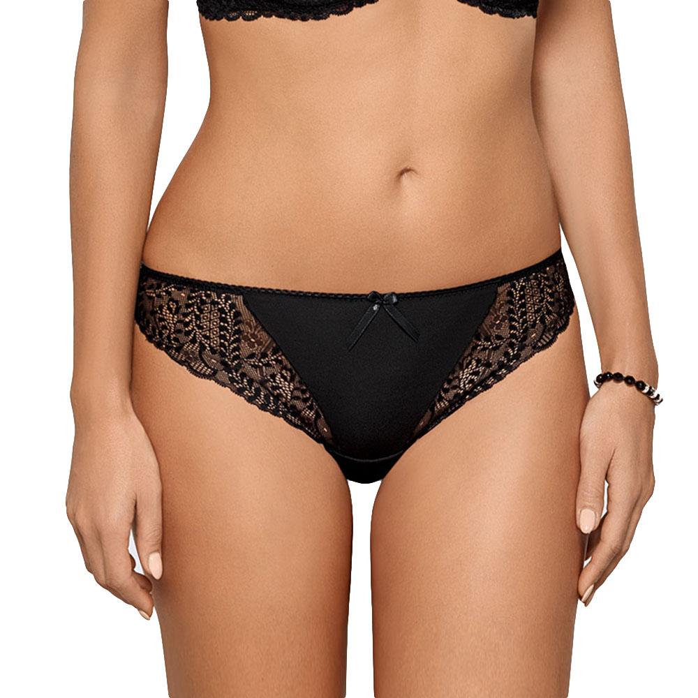 Sideboobs Barbara Palvin HUN 22012, 2018 naked (92 images) Sideboobs, iCloud, lingerie
