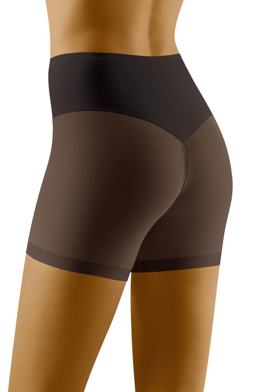 Wolbar Womens Midi Briefs WB69  New Panties Comfortable Underwear,Top Quality