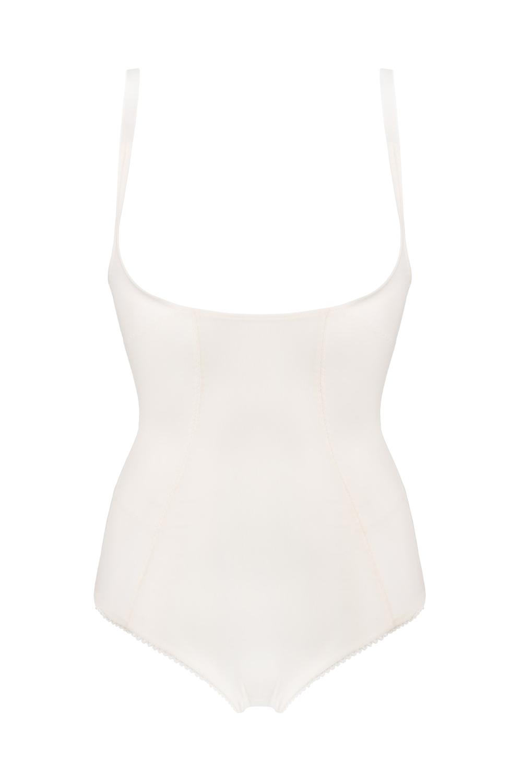 Gorsenia-K148-Sanremo-delicate-unique-shapewear-underbust-bodysuit-made-in-EU thumbnail 11