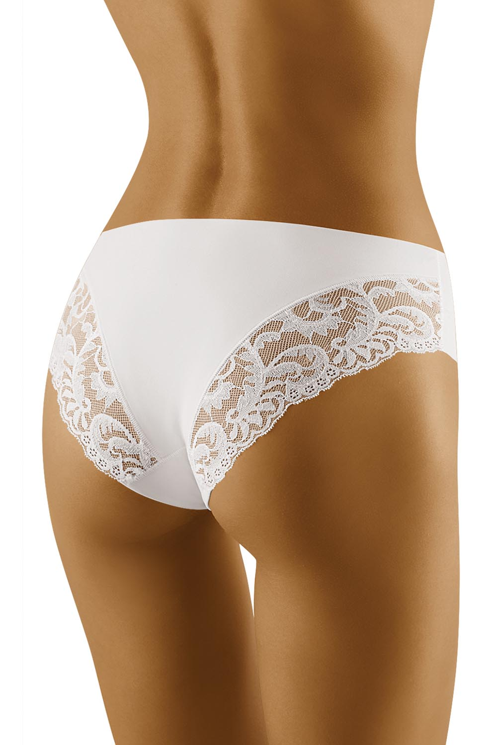 Wolbar women/'s smooth briefs WB401 New Panties Comfortable Underwear,Top Quality