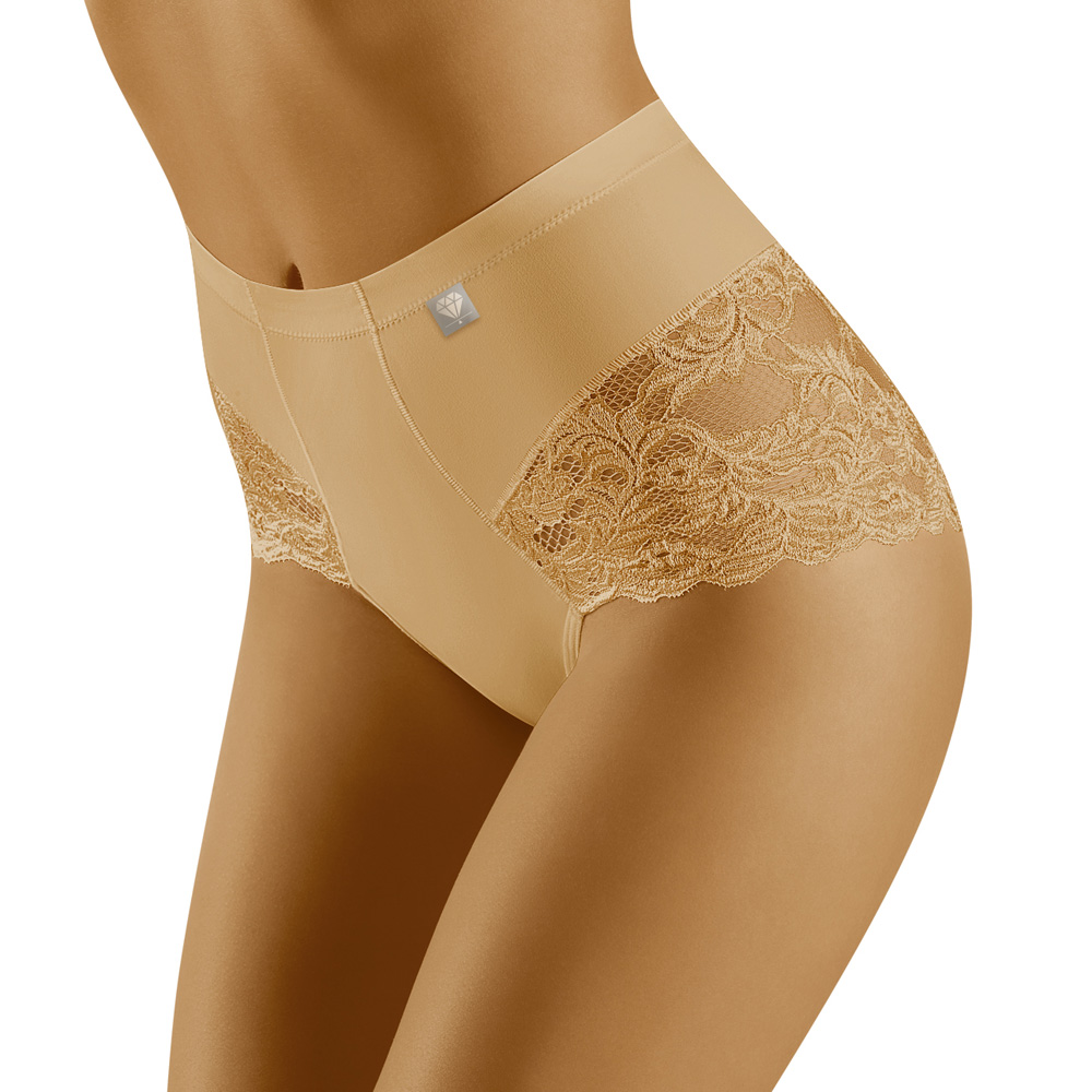Wolbar women/'s lace briefs WB406 New Panties Comfortable Underwear,Top Quality