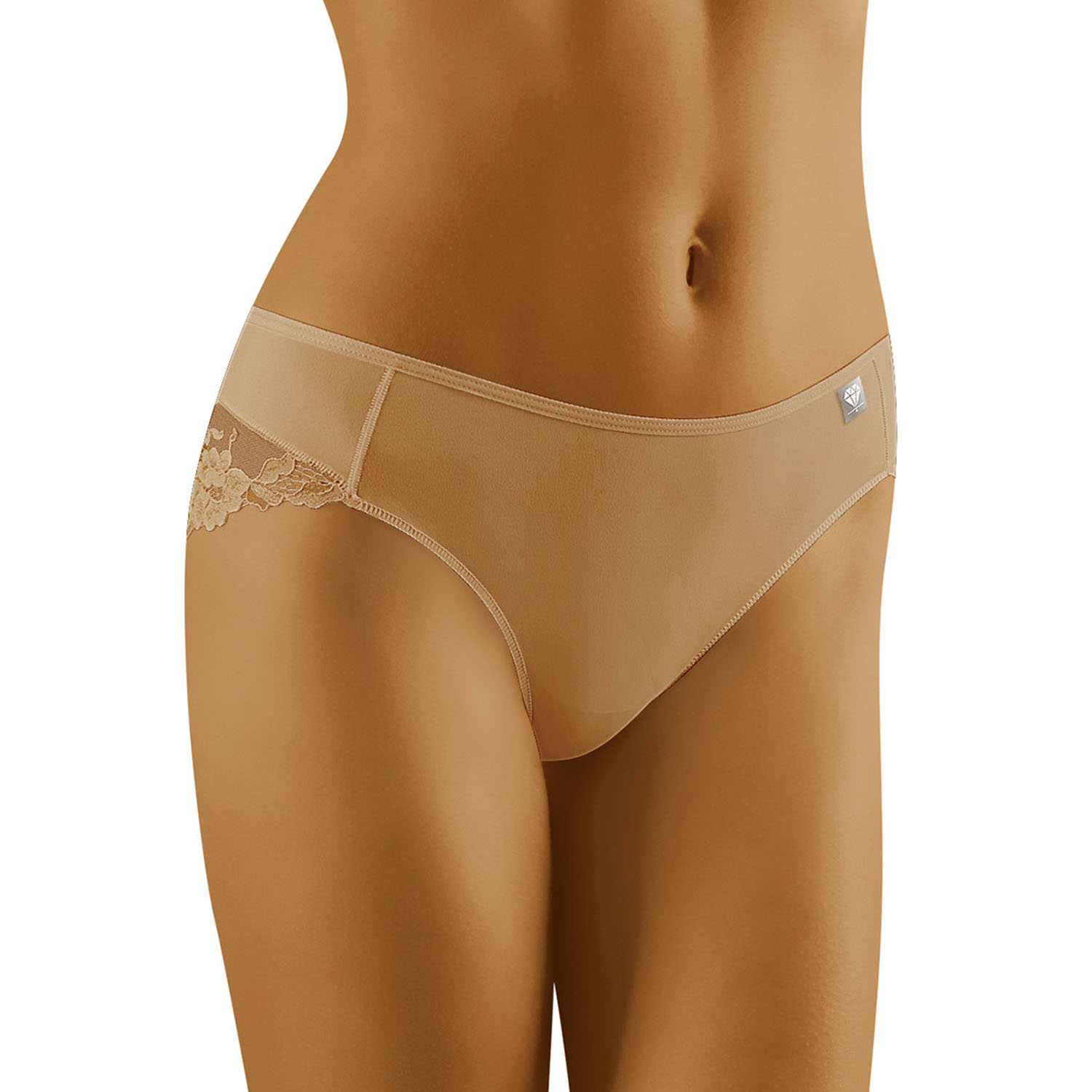 Wolbar women/'s briefs WB315 New Panties Comfortable Underwear,Top Quality